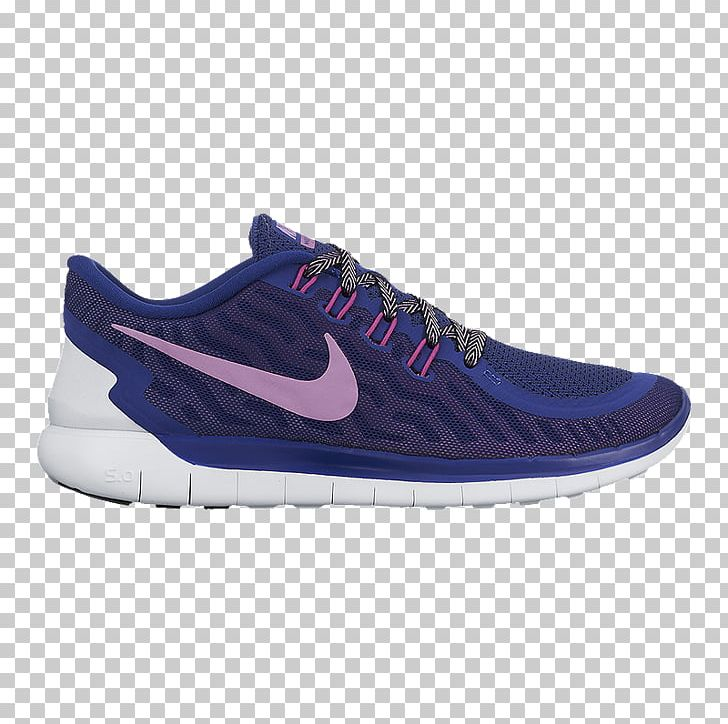 Nike Free Adidas Sports Shoes PNG, Clipart, Adidas, Asics