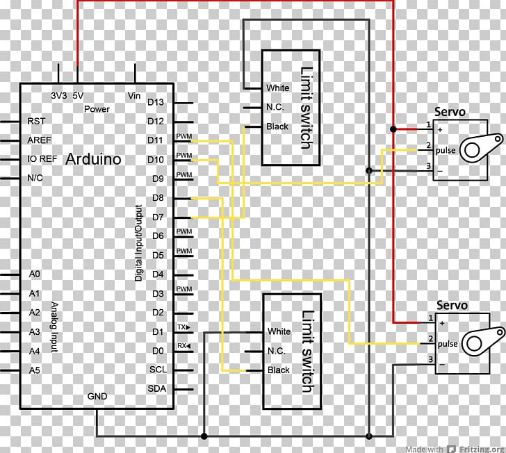 Arduino Electronic Circuit Sensor Electronics Electric Motor PNG, Clipart, Angle, Arduino, Area, Atmel, Diagram Free PNG Download