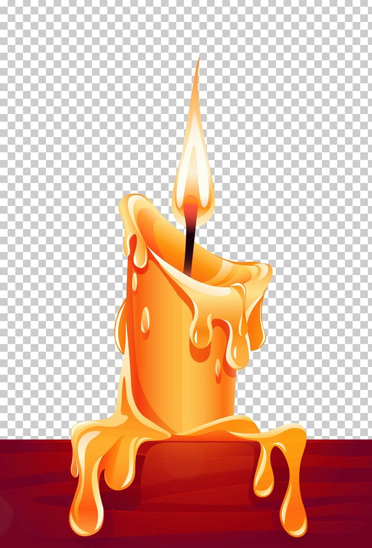 Candle Light PNG Clipart Birthday Candles Fire Flame Free Download