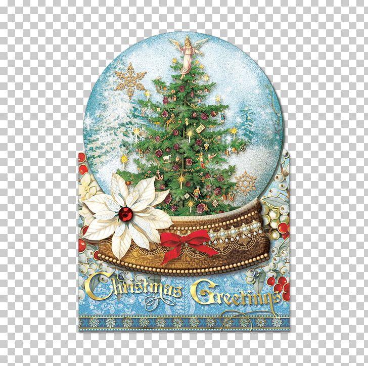 Christmas Tree Christmas Ornament Snow Globes PNG, Clipart, Card, Christmas, Christmas Decoration, Christmas Ornament, Christmas Tree Free PNG Download