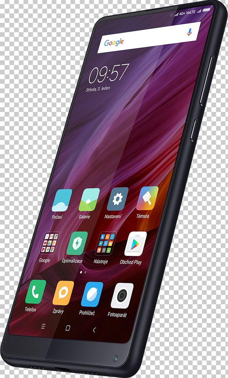 Smartphone Feature Phone Xiaomi Mi4 Xiaomi Mi MIX Xiaomi Mi