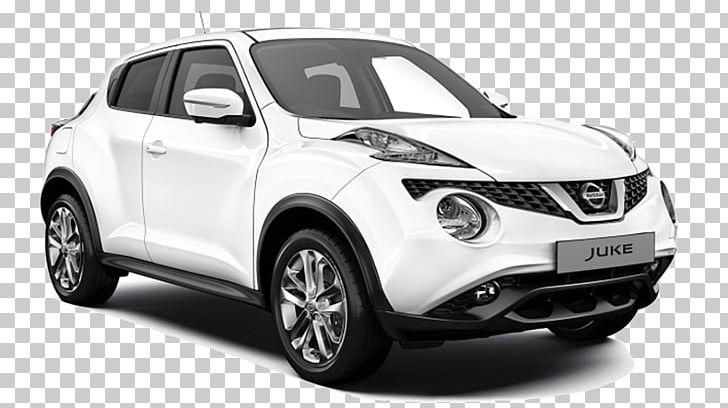 2017 Nissan Juke Car X Trail Png Clipart Automotive Design Exterior