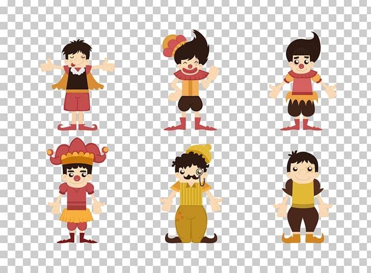 Cartoon Clown #1 PNG, Clipart, Art, Balloon Cartoon, Boy Cartoon, Cartoon, Cartoon Alien Free PNG Download