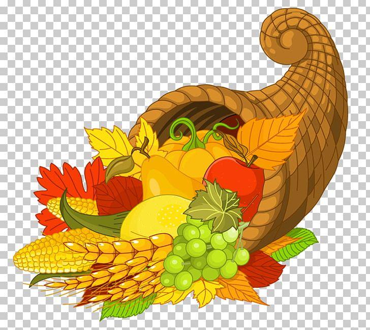 Cornucopia Thanksgiving PNG, Clipart, Clipart, Clip Art, Cornucopia, Cuisine, Food Free PNG Download