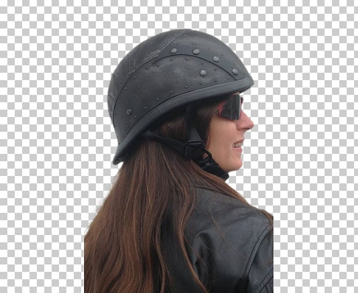 Equestrian Helmets Ski & Snowboard Helmets Bicycle Helmets