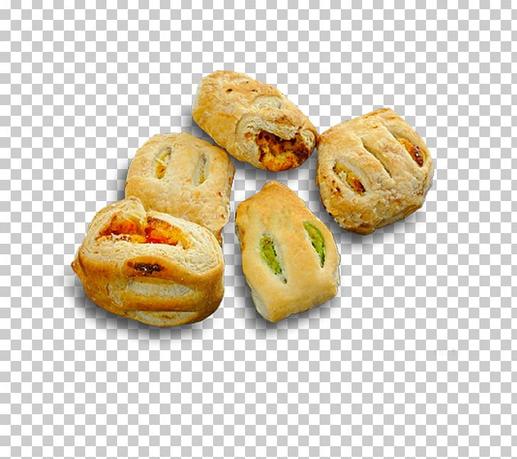 Ganmodoki Puff Pastry Apéritif Vol-au-vent Pizzetta PNG, Clipart, Aperitif, Bullet, Ganmodoki, Pizzetta, Puff Pastry Free PNG Download