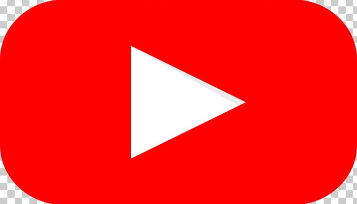 YouTube Logo Computer Icons PNG, Clipart, Angle, Area, Circle, Clip Art, Computer Icons Free PNG Download