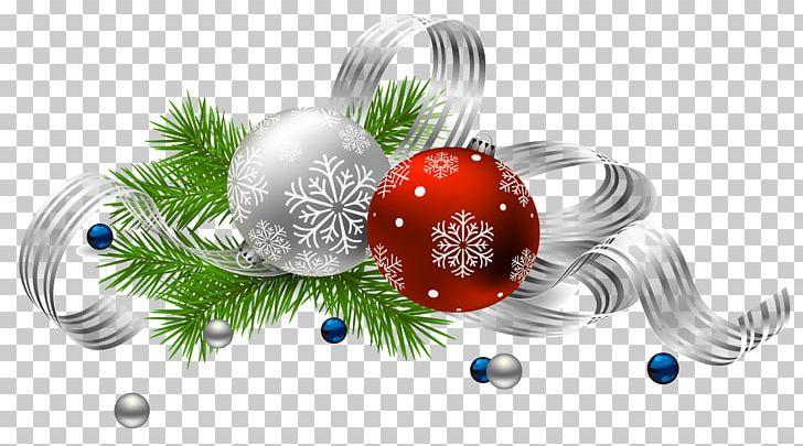 Png Christmas Ornament.Christmas Decoration Christmas Ornament Santa Claus Png