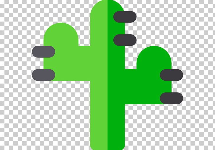 Scalable Graphics Icon PNG, Clipart, Blog, Cactaceae, Cactus, Cactus Cartoon, Cactus Flower Free PNG Download
