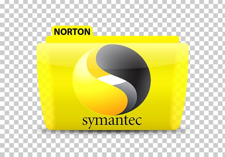 i have a norton product key how do i download