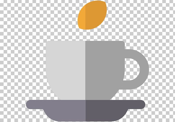 Coffee Cup Espresso Cafe Tea PNG, Clipart, Brand, Cafe, Chocolate, Coffee, Coffee Cup Free PNG Download