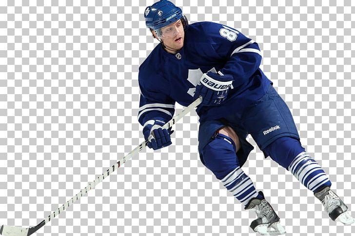 College Ice Hockey Toronto Maple Leafs Roller In Line Hockey Png Clipart Adam Brooks Adam Henrique