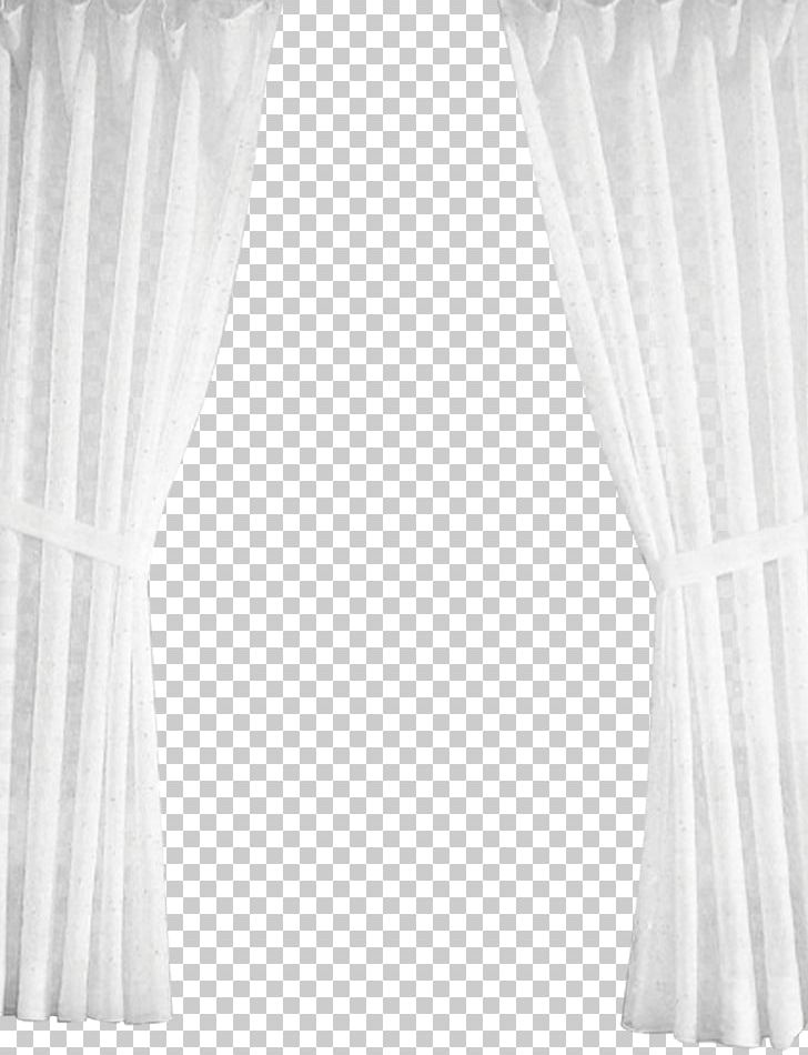 White Curtain PNG Clipart Picture | Gallery Yopriceville - High-Quality  Images and Transparent PNG Free Clipart