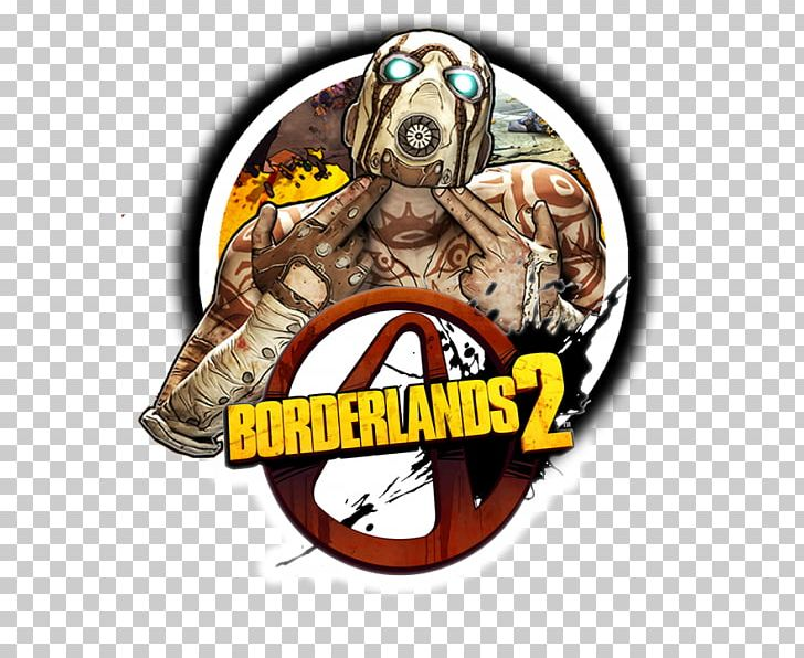 Borderlands 2 Watch Dogs Xbox 360 Gearbox Software PNG