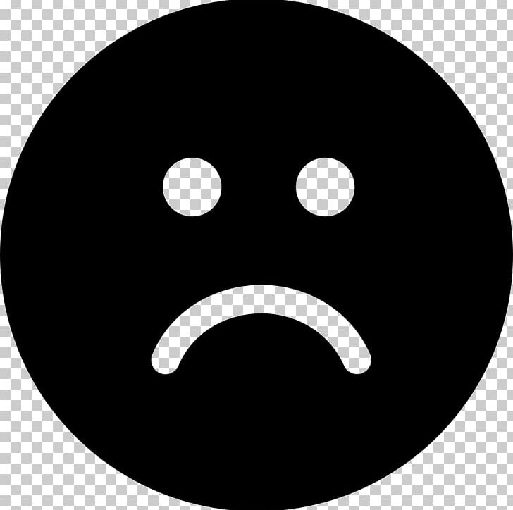 Emoticon Smiley Computer Icons Crying Face With Tears Of Joy Emoji PNG, Clipart, Black And White, Circle, Computer Icons, Crying, Download Free PNG Download