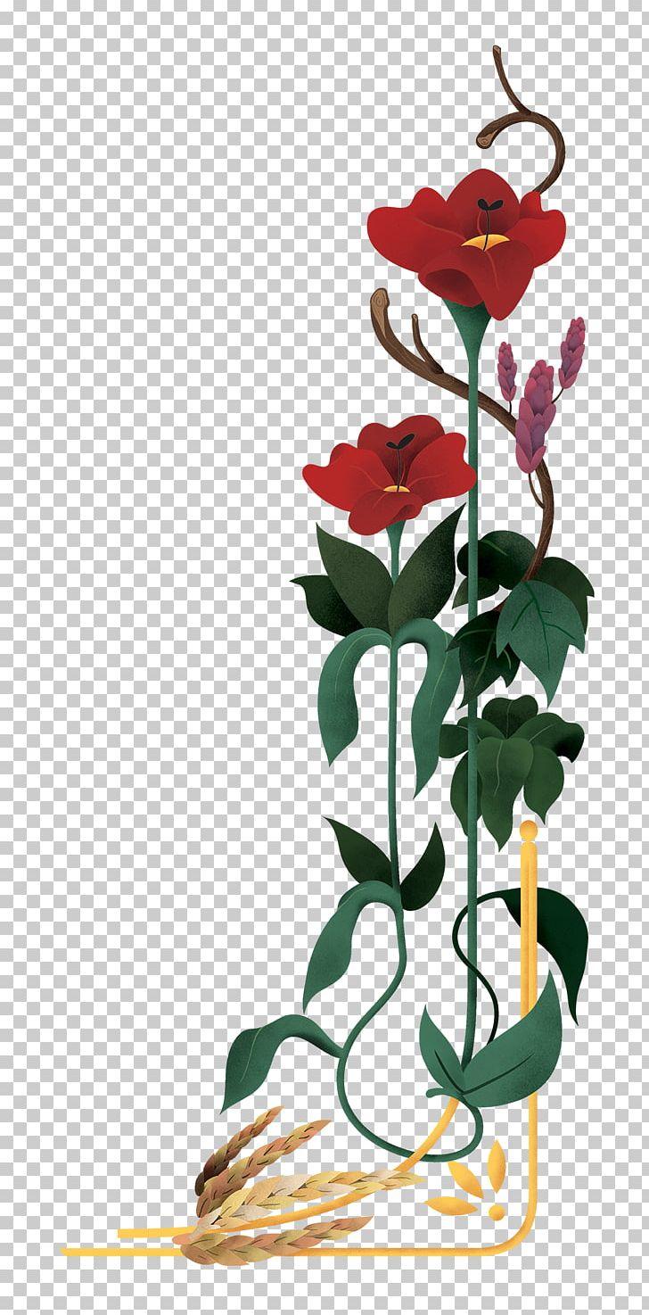 Garden Roses Floral Design Cut Flowers Flower Bouquet PNG, Clipart, Brown Leaf, Cut Flowers, Flora, Floral Design, Floristry Free PNG Download