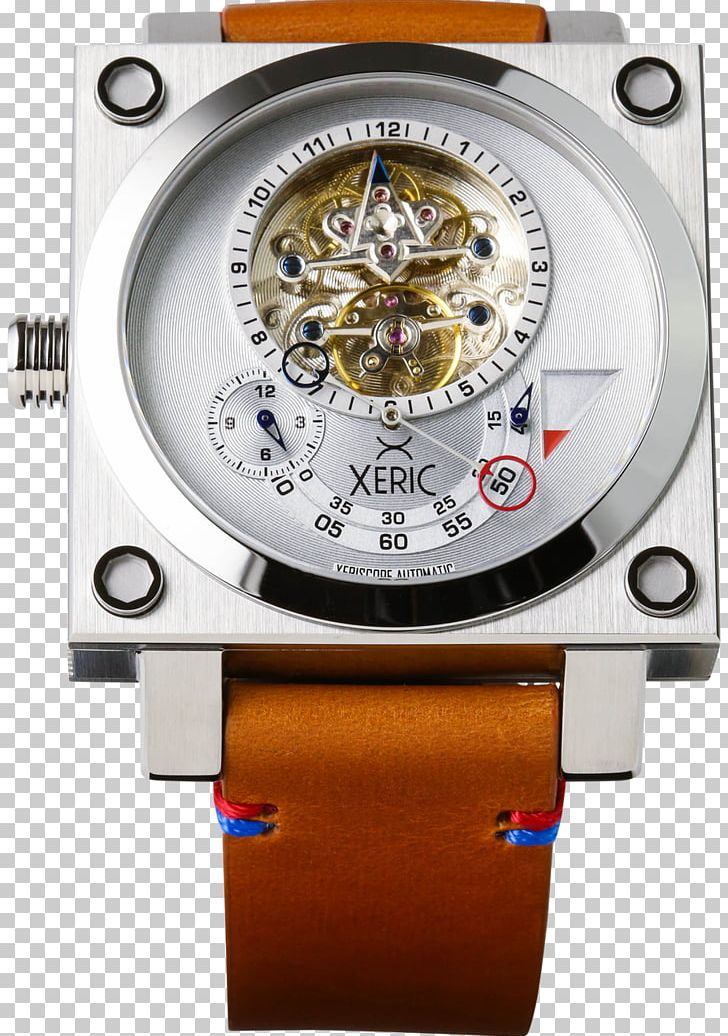 Watch Strap Metal Automatic Watch PNG, Clipart, Accessories, Automatic Watch, Brand, Com, Hardware Free PNG Download