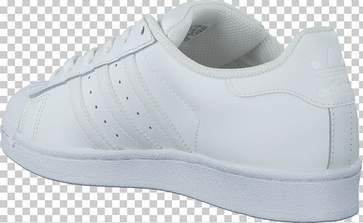 Adidas Stan Smith Adidas Superstar Sneakers White PNG