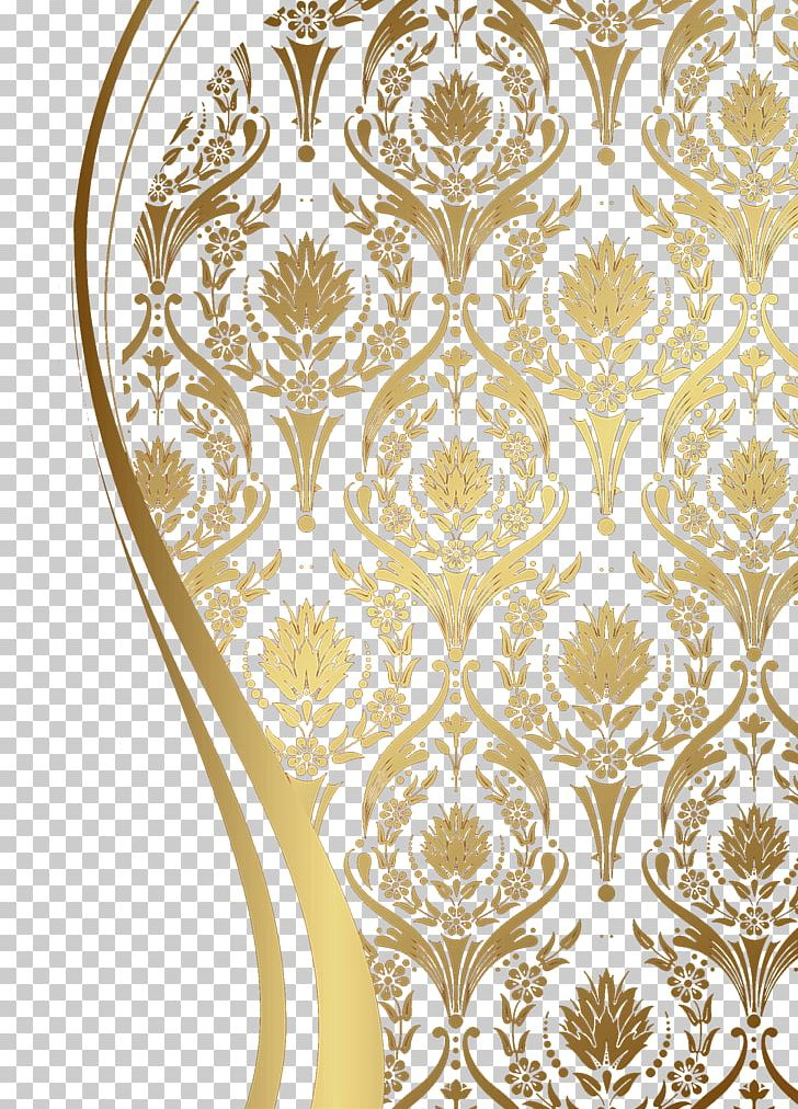 Motif Pattern PNG, Clipart, Abstract Pattern, Area, Concepteur, Decorative, Decorative Arts Free PNG Download