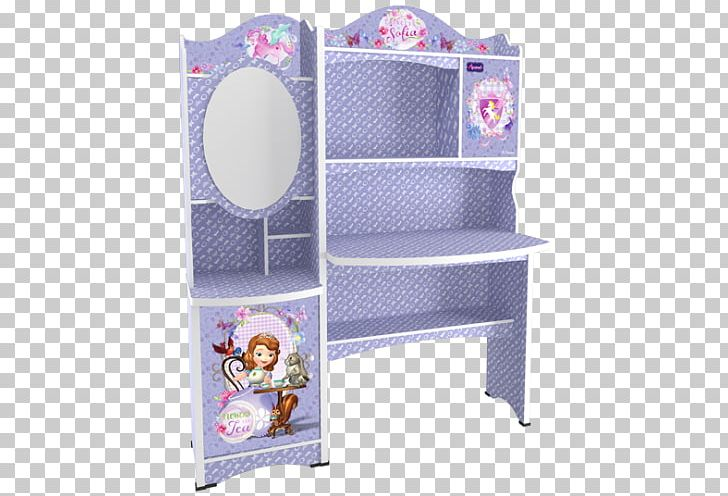Table Room IVARO Furniture Child PNG, Clipart, Angle, Bukalapak, Chair, Child, Furniture Free PNG Download