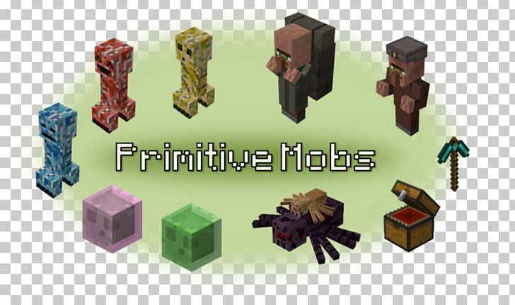 Minecraft Mods Mob Minecraft Mods Minecraft: Story Mode PNG