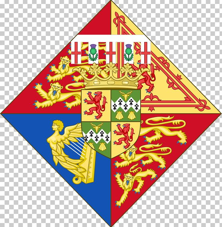 Royal Coat Of Arms Of The United Kingdom British Royal Family Royal Highness PNG, Clipart, British Royal Family, Prince, Princess Louise Duchess Of Argyll, Princess Royal, Queen Victoria Free PNG Download