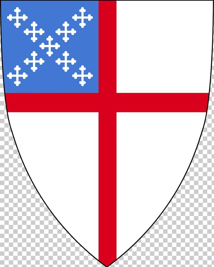 St Thomas Episcopal Church Christian Church Episcopal Polity PNG, Clipart, Andrew, Anglican Communion, Anglicanism, Area, Bishop Free PNG Download