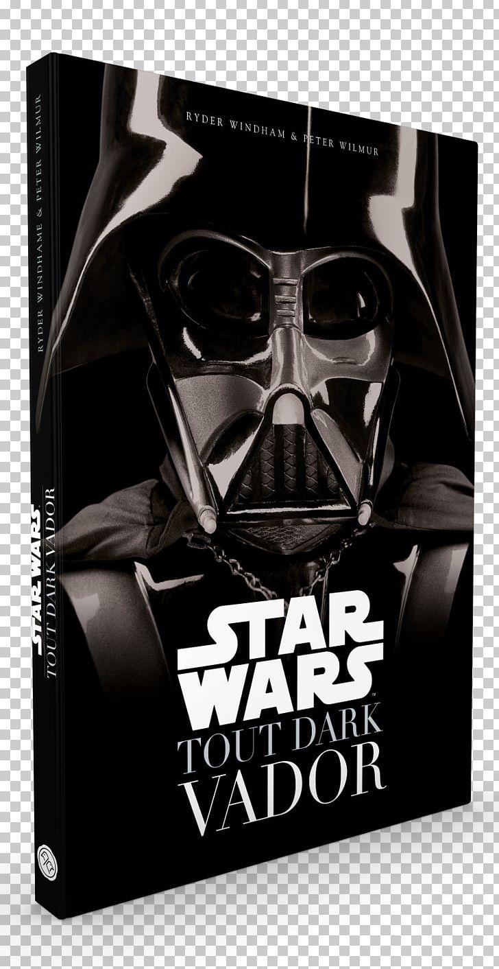 Star Wars Png Clipart Anakin Skywalker Book Brand Clone