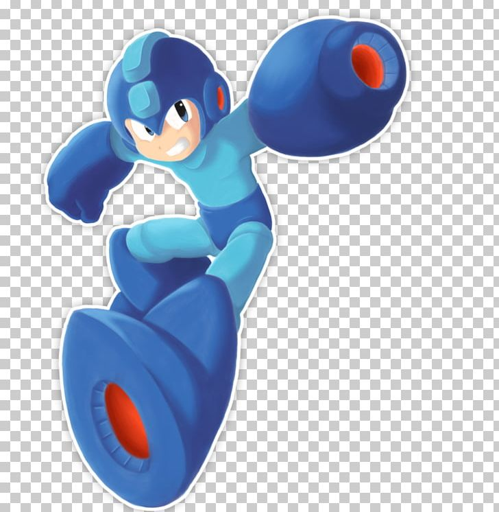 Mega Man Sonic The Hedgehog Sonic And The Black Knight Tails