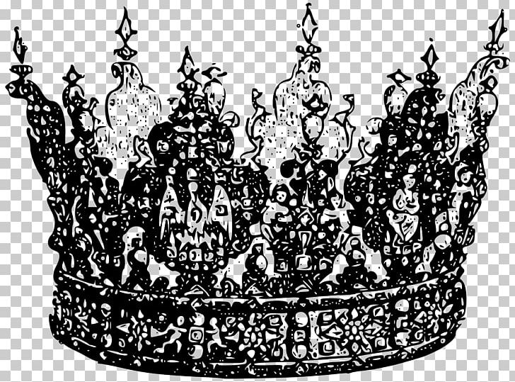 Crown Jewels Of The United Kingdom Tiara PNG, Clipart, Black And White, Computer Icons, Crown, Crown Jewels, Crown Jewels Of The United Kingdom Free PNG Download