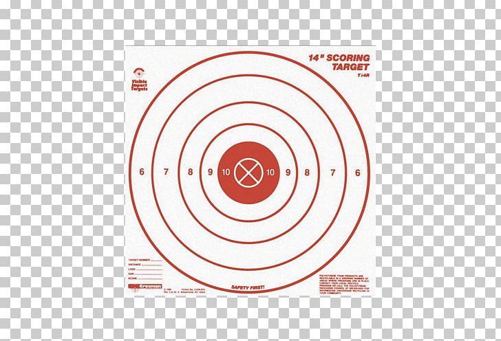 Shooting Target Shooting Range Target Corporation Bullseye PNG, Clipart, Airsoft, Archery, Area, Brand, Bullseye Free PNG Download