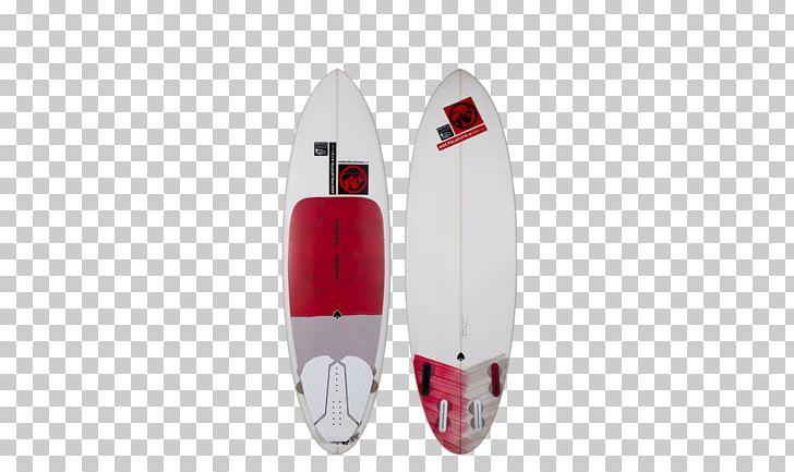Surfboard Surf Pro Kitesurfing PNG, Clipart, Big Wave Surfing, Fin, Foil, Kite, Kitesurfing Free PNG Download