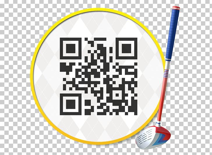 Barcode ticket. Qr code scanner png