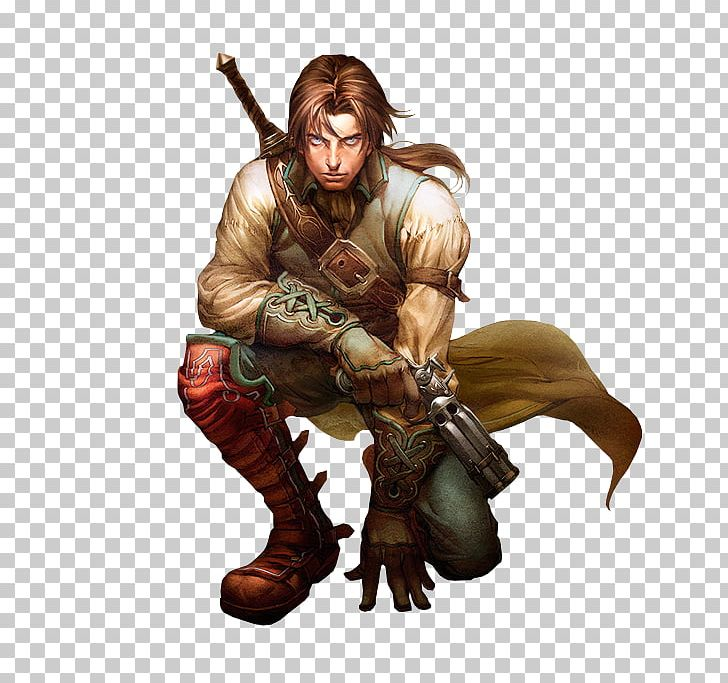 Fable III Xbox 360 Fable Legends PNG, Clipart, Action