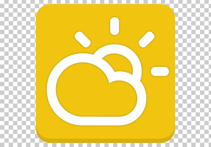 Weather Forecasting Android PNG, Clipart, Accuweather, Android, Area, Circle, Emoticon Free PNG Download