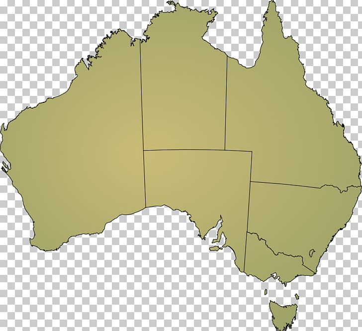 Australia Map Png.Australia Map Png Clipart Angle Australia Computer Icons