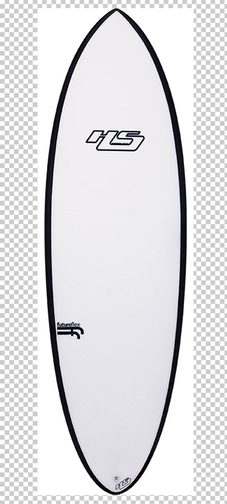 Hayden Shapes Surfboards PNG, Clipart, Cox Communications, Cox