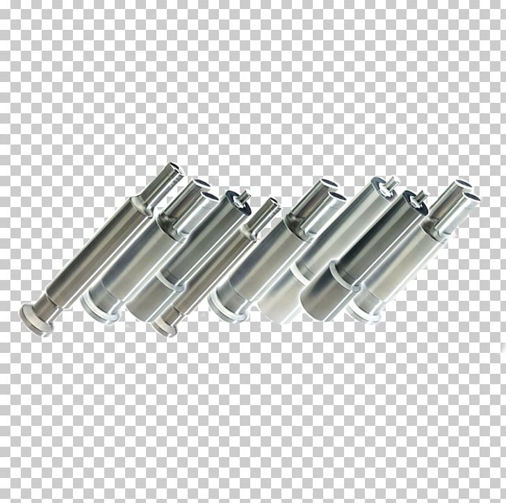 Tool Punch Machine Press Impact Extrusion PNG, Clipart