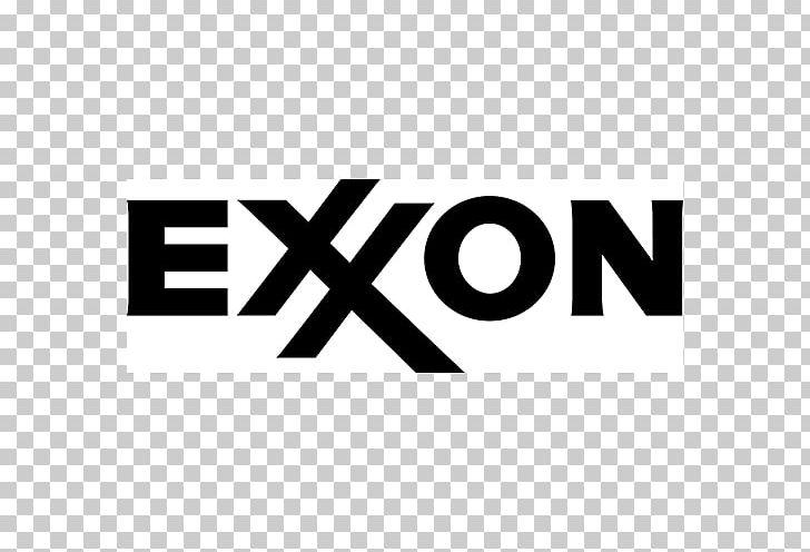ExxonMobil Oil Refinery Petroleum Gasoline PNG, Clipart