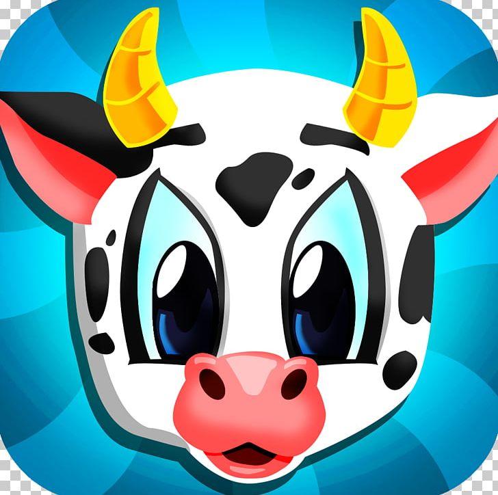 Snout Technology PNG, Clipart, Cartoon, Cow, Electronics