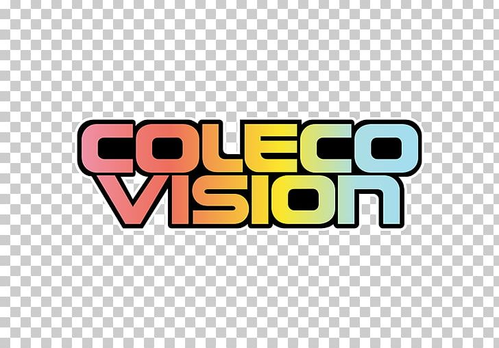 Super Nintendo Entertainment System ColecoVision Video Game