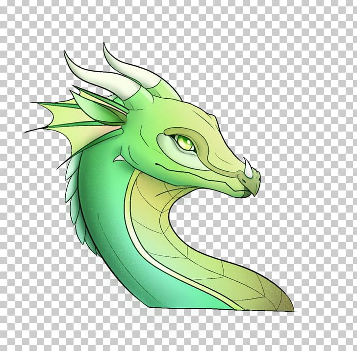 Dragon Glory Drawing Wings Of Fire PNG, Clipart, Animal, Art