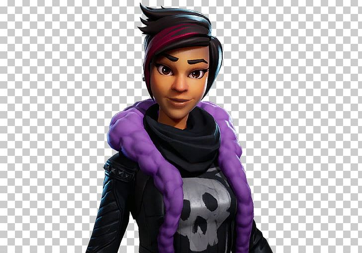 Fortnite Battle Royale Video Game Computer Software PNG, Clipart, Action Figure, Battle Royale, Battle Royale Game, Character, Computer Icons Free PNG Download
