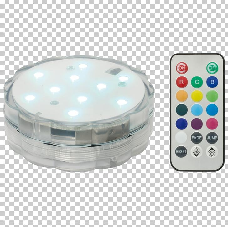 Christmas Light Remote Controls.Light Fixture Led Lamp Light Emitting Diode Remote Controls