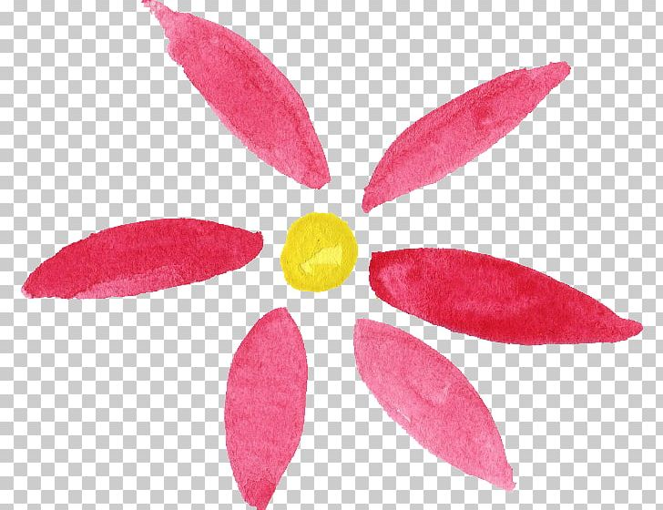 Watercolor: Flowers Watercolor Painting Drawing PNG, Clipart, Art, Blog, Canvas, Color, Crayon Free PNG Download