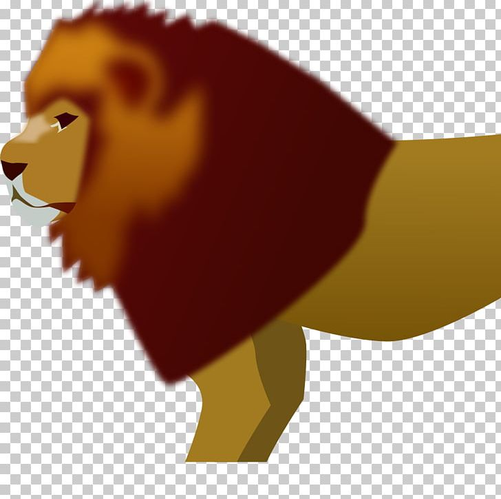 Lionhead Rabbit PNG, Clipart, Animals, Bear, Carnivoran, Cartoon, Cat Like Mammal Free PNG Download