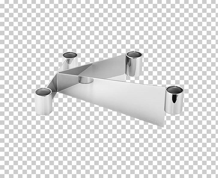 Angle Bathtub PNG, Clipart, Angle, Art, Bathtub, Bathtub Accessory, Hardware Free PNG Download
