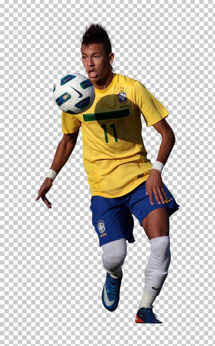 Neymar 2014 FIFA World Cup FC Barcelona Pro Evolution Soccer