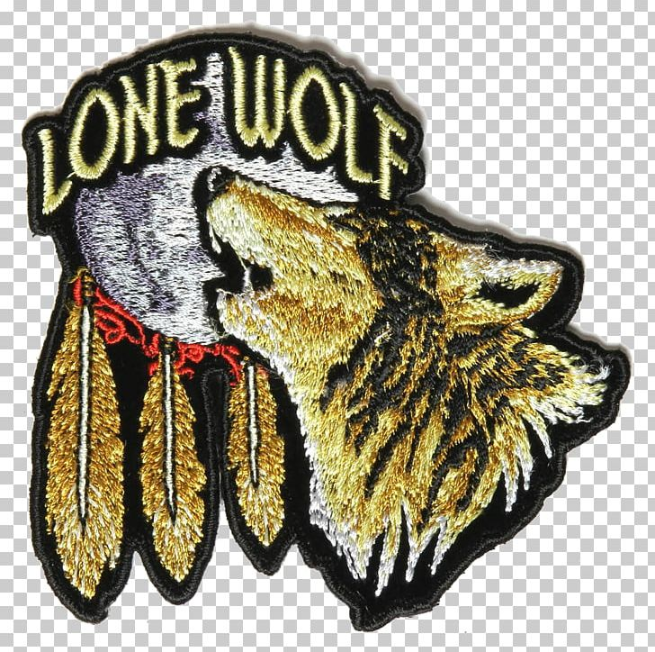 62f8a777d194e Embroidered Patch Iron-on Embroidery Sewing Gray Wolf PNG, Clipart ...