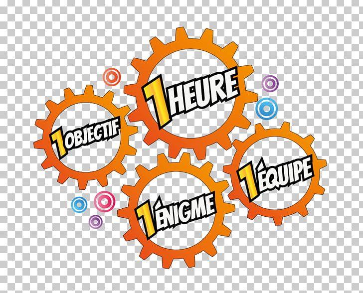 The Compass Live Escape Game Escape Room Le Barcarès RECRE